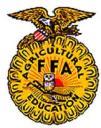 FFA-Label-small