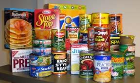 food_donation_photo