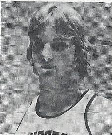 Robin Vincer Class of 1975