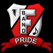 FHS Band