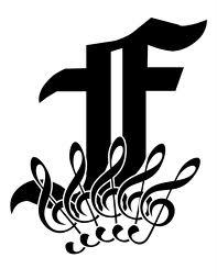Firelands Choir