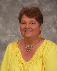 Ms. Marianne Slaton