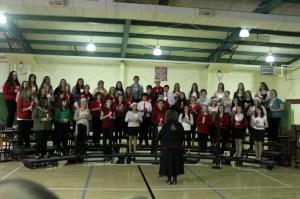 8th-grade-choir
