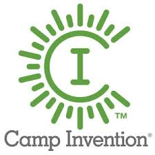 camp invention up