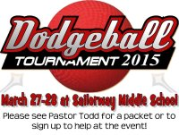 dodgeball_tournament