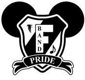 MFMB Disney 2