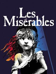 les-miserables-musical-poster-01