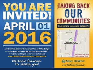 Taking-Back-Our-Communities-Cleveland 2016