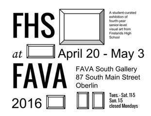 FHS Fava 2016