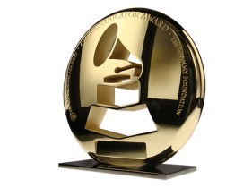 Grammy-music-educator-award
