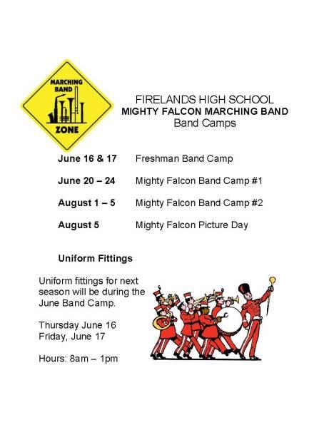 MFMB Band Camp dates ad 2016 - Copy