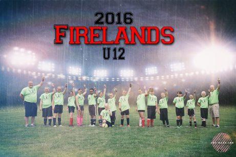 U12 Soccer 2016 1