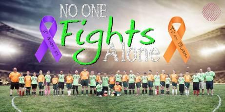 U12 soccer 2016 2