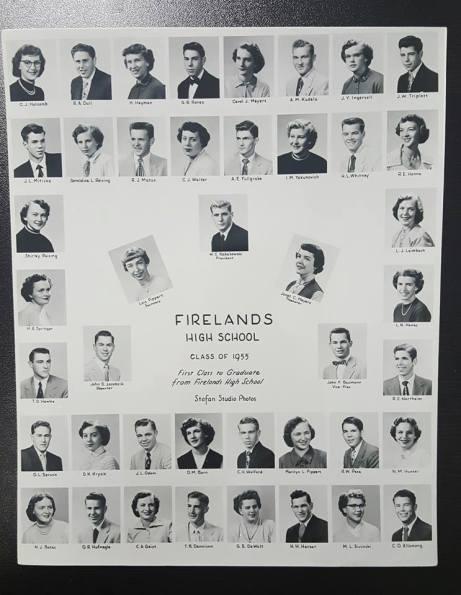 firealnds-class-of-1955