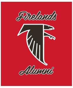 firelands-alumni
