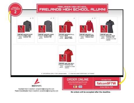 Firelands High School Alumni - FIRELANDS HIGH SCHOOL (3) (3).jpg