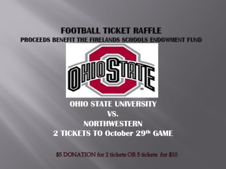 FOOTBALL TICKET RAFFLE-2015.jpg