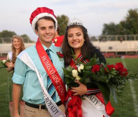 homecoming-2016-king-and-queen