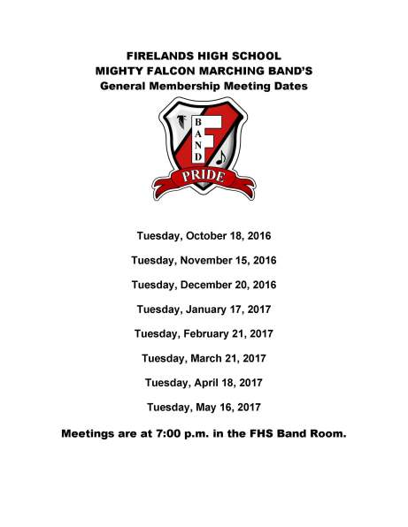 2016 Meeting dates ad MFMB.jpg