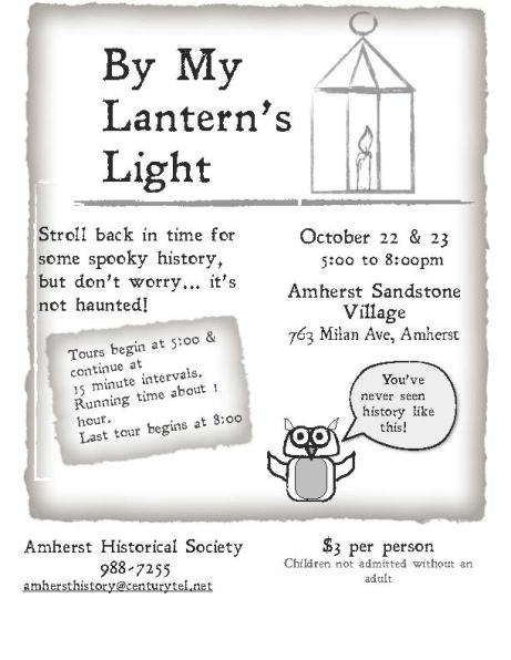By My Lantern's Light children poster 2016.jpg