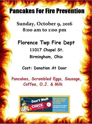 florence-fire-pancake-breakfast-2016