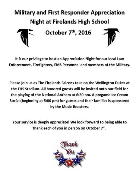 military-and-first-responder-appreciation-night-at-firelands-high-school