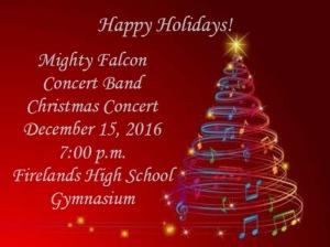 band-christmas-concert-2016
