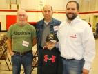 fes-veterans-day-2016-1