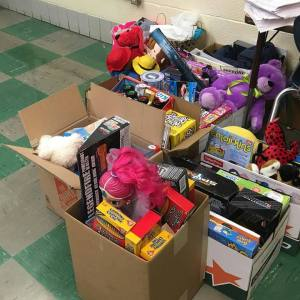sams-njhs-toy-donations
