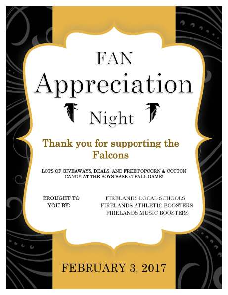 fan-appreciation-night-2017