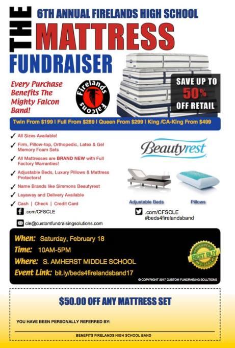 mfmb-mattress-sale-2017