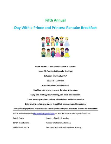 princess-pancake-breakfast-2017