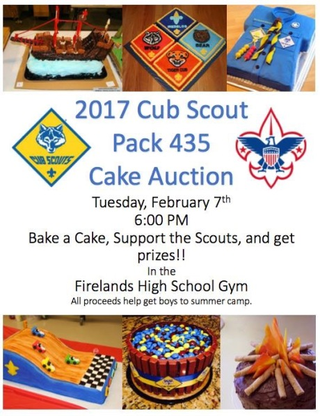 scout-cake-flyer