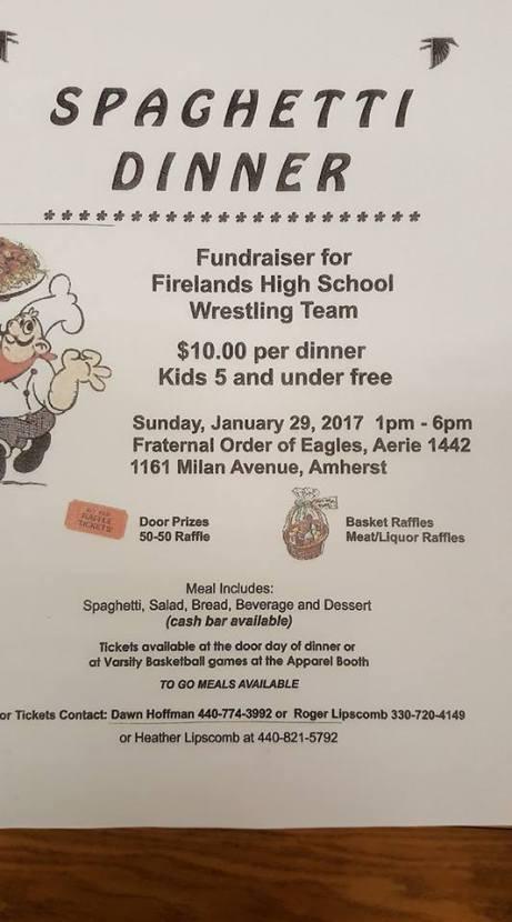 wrestling-fundraiser