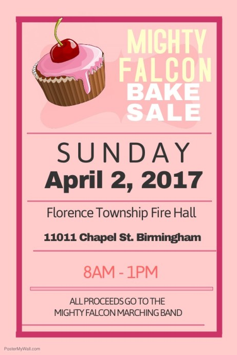 band-bake-sale-2-2017