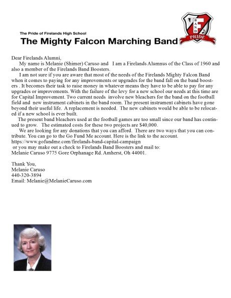 band-boosters-fund-letter
