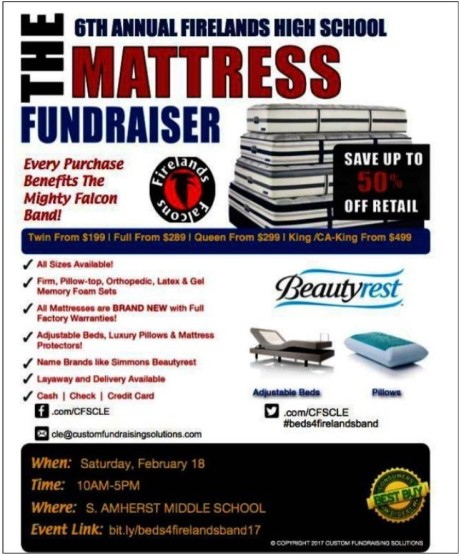 band-mattress-sale-2017