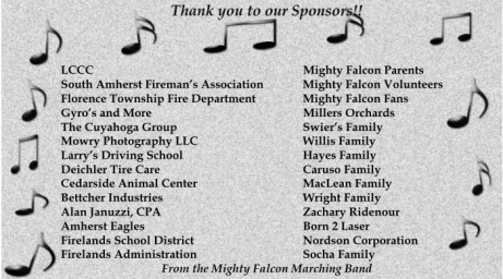 band-sponsors-2017