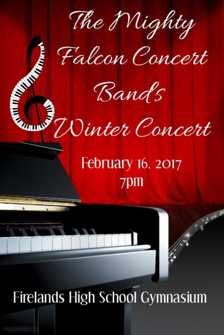 band-winter-concert-2017