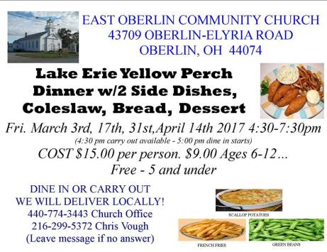 east-oberlin-church-lent-food-2017