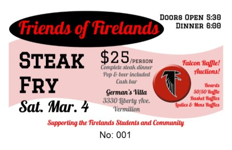 firelands-steak-fry-02-17