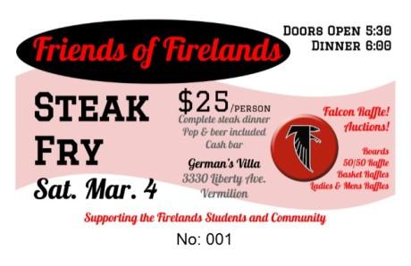 firelands-steak-fry-02-17