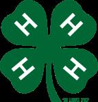 4_H logo