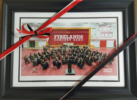 FHS Concert Band