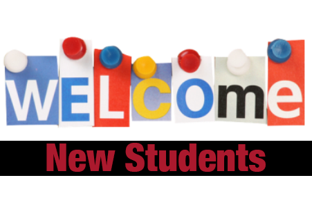 welcome new students.png