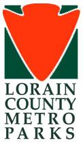 Lorain county metro park