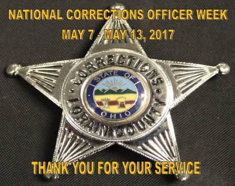 national corrections 2017.jpg