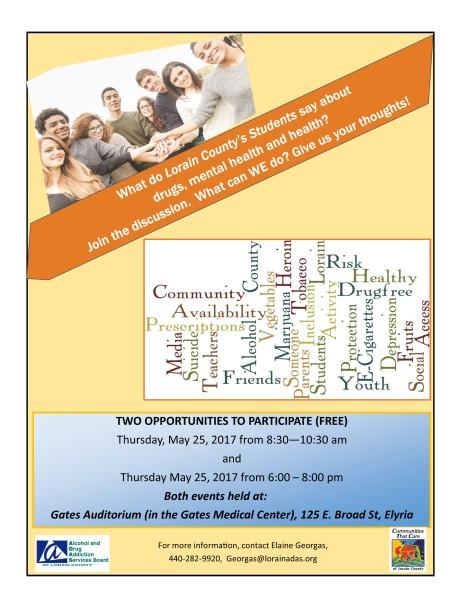 pride survey community invite 0517