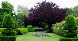 Schoepfle gardens 2