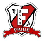 MFMB Pride